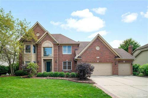 3657 Monarch, Naperville, IL 60564