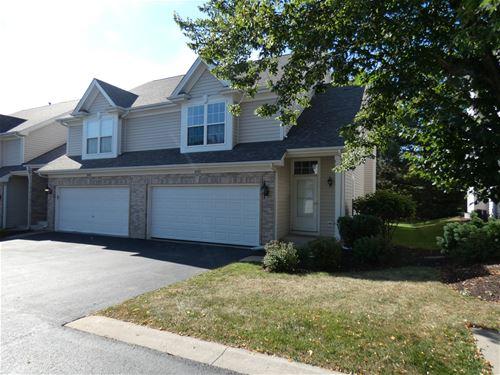 1093 E Danbury, Cary, IL 60013