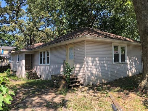 18912 W Hickory, Mundelein, IL 60060