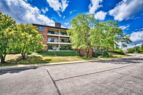 661 Hapsfield Unit 301, Buffalo Grove, IL 60089