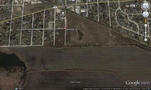 0 S Spencer, Montgomery, IL 60538