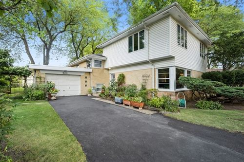 424 Brook, Glenview, IL 60025