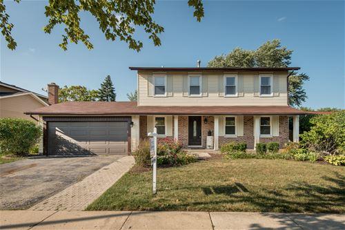 265 Armstrong, Buffalo Grove, IL 60089