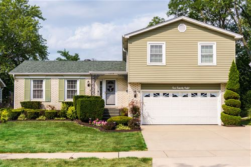 1028 S Lewis, Lombard, IL 60148