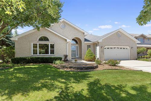 9134 Chatham, Woodridge, IL 60517