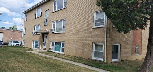 606 S Iowa, Addison, IL 60101