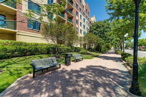 20 S Main Unit 212, Mount Prospect, IL 60056