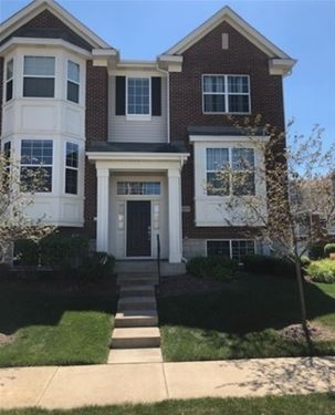 10609 W 153rd, Orland Park, IL 60462