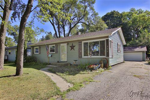 525 N Greenview, Mundelein, IL 60060