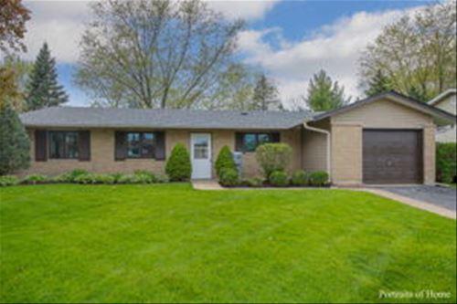 6516 Winston, Woodridge, IL 60517
