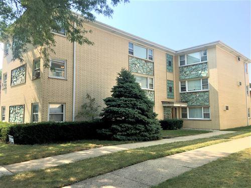 4920 N Lester Unit 3E, Chicago, IL 60630 Jefferson Park