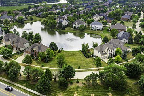 710 Reserve, Joliet, IL 60431