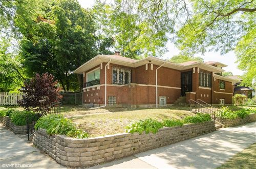 7728 N Sheridan, Chicago, IL 60626 Rogers Park