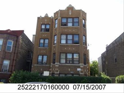 11343 S King, Chicago, IL 60628 Roseland