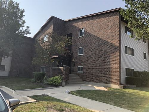 650 Perrie Unit 304, Elk Grove Village, IL 60007