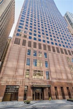 161 E Chicago Unit 47F, Chicago, IL 60611 Streeterville