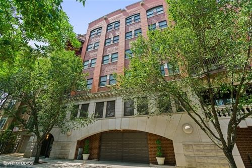 1426 N Orleans Unit 301, Chicago, IL 60610 Old Town