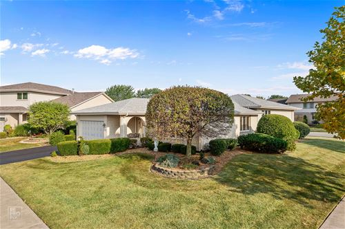 16300 Haven, Orland Hills, IL 60487
