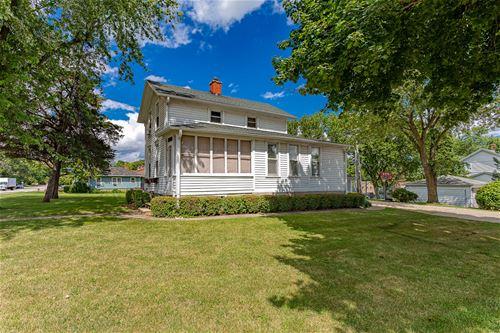 139 S Bloomingdale, Bloomingdale, IL 60108