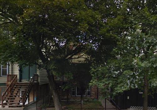 1340 W Wolfram, Chicago, IL 60657