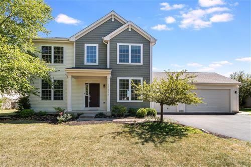 12839 Summer House, Plainfield, IL 60585