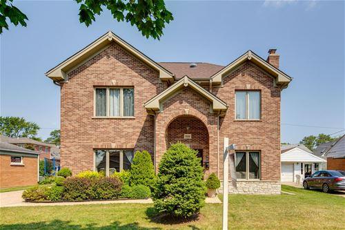 7026 Emerson, Morton Grove, IL 60053