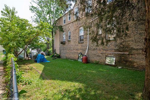 4125 N Lawndale, Chicago, IL 60618 Irving Park