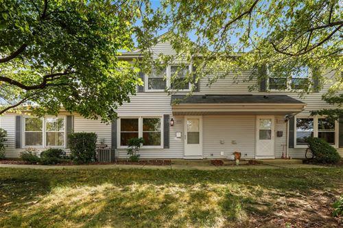 1695 Queensbury, Hoffman Estates, IL 60169