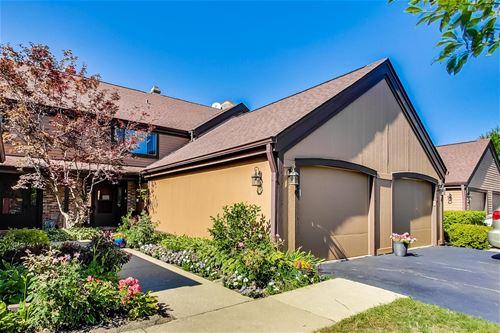 1336 Fairfax, Buffalo Grove, IL 60089