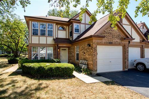 2012 Quaker Hollow, Streamwood, IL 60107