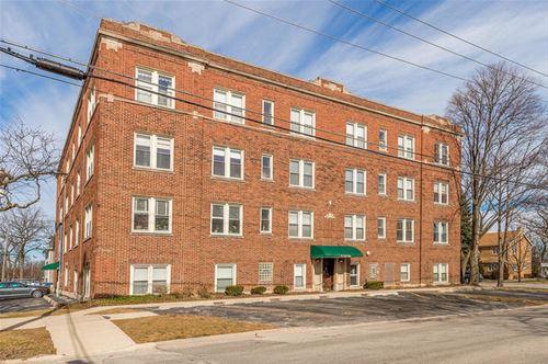 1 W Oak Unit GC, La Grange Park, IL 60526
