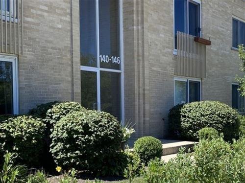 146 Green Bay Unit 2, Glencoe, IL 60022