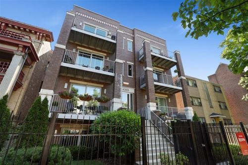4303 N Kenmore Unit 3S, Chicago, IL 60613 Uptown