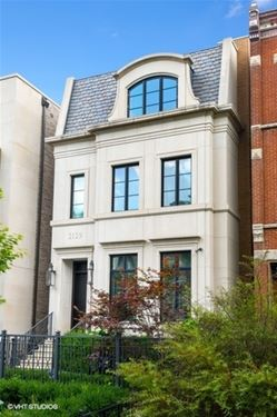 2129 N Kenmore, Chicago, IL 60614 Lincoln Park