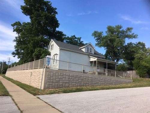 4919 Belmont, Downers Grove, IL 60515