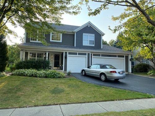 1040 Concord, Mundelein, IL 60060