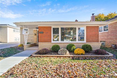 10309 Kedvale, Oak Lawn, IL 60453