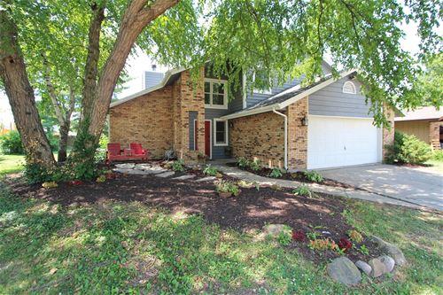 808 Lakewood, Morris, IL 60450