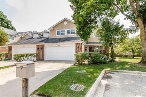 854 Winchester, Northbrook, IL 60062