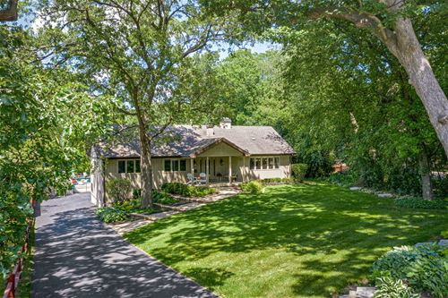 2238 Country Knoll, Elgin, IL 60123