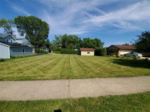 1419 Cedar, Northbrook, IL 60062