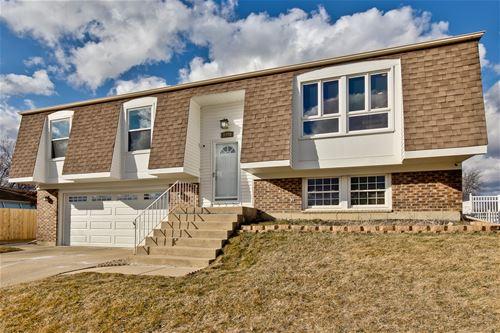 1190 Westbury, Hoffman Estates, IL 60192