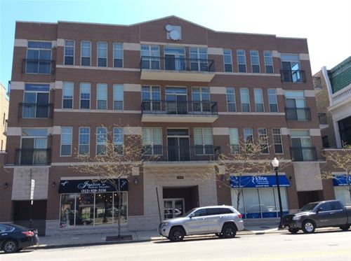 1919 S Michigan Unit 201, Chicago, IL 60616 South Loop
