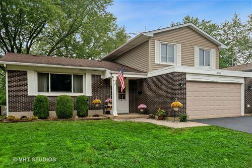 3010 Edgewood, Woodridge, IL 60517