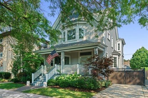 4327 N Keeler, Chicago, IL 60641 Old Irving Park