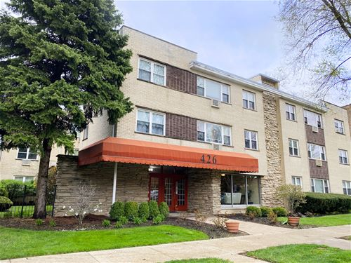 426 S Lombard, Oak Park, IL 60302