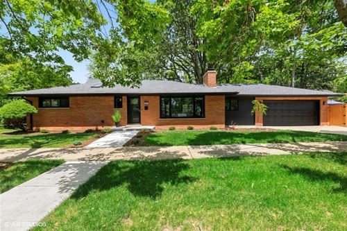 801 N Stone, La Grange Park, IL 60526