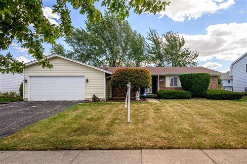 1497 Kathleen, Elk Grove Village, IL 60007