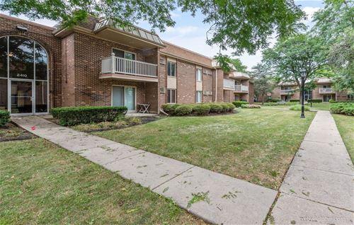 2410 N Kennicott Unit 2D, Arlington Heights, IL 60004