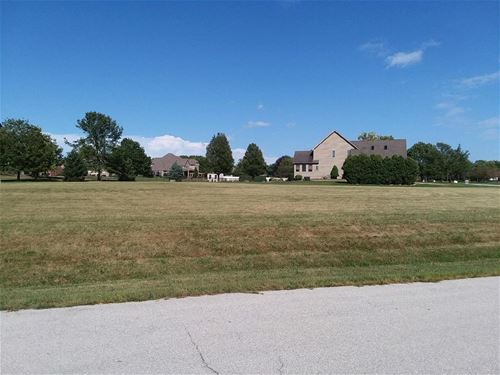 1040 Country, Bourbonnais, IL 60914